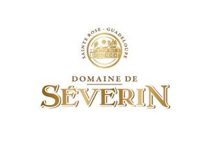 Distillerie Séverin