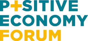 Terralba : vidéos - Positive Economy Forum 2016 Le Havre