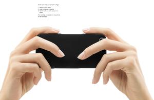 Innovation : Voici Wello, la première coque iPhone qui trace votre état de santé
