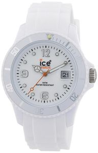 Promotion : Montre Ice Watch
