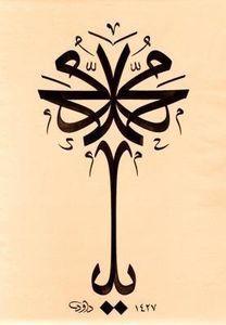 Voulez-vous suivre la Sunna du prophète (saw), commencez votre éducation ...