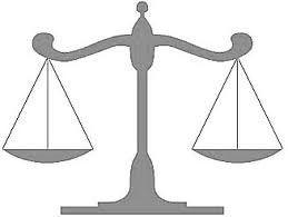 Entre &quot&#x3B;l'islam dur&quot&#x3B; et &quot&#x3B;l'islam light&quot&#x3B; il y a &quot&#x3B;l'Islam juste&quot&#x3B;
