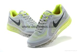 British sports shoes outfits utilization thought: as of in pretty bad shape that you can rationality