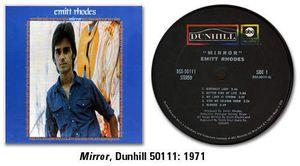 Emitt Rhodes, colosse de la pop music, sort un album aaprès 43 ans de silence