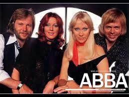 Abba est de retour samedi sur Arte à 22h20