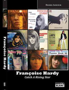Ce soir sur Arte Françoise HARDY