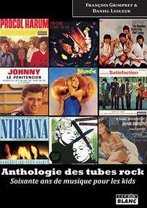 Histoires de chansons : Waterloo Sunset, les Kinks, 1967