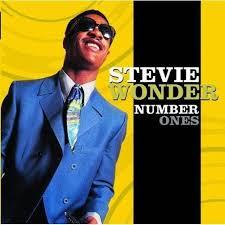 Motown (1969-1973), la soul perd son âme (2è partie)