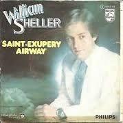 William SHELLER : interview mai 1976