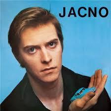 JACNO : interview janvier 1980
