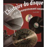 Les disques les plus inventifs des 19è et 20è siècles (2è partie)