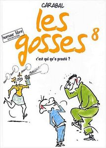Lecture Avril 2014