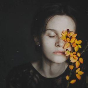 Photographie de Natalia Drepina