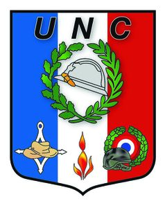 L'Union Nationale des Combattants.