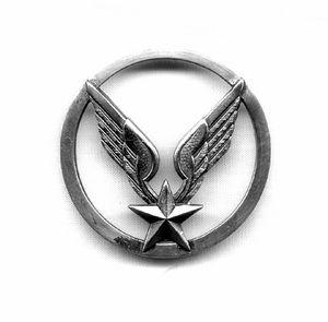 L'Aviation Légère de l'Armée de Terre.