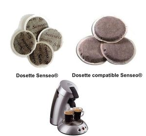 dosette compatible tassimo good bosch tas with dosette compatible tassimo beautiful dosettes. Black Bedroom Furniture Sets. Home Design Ideas