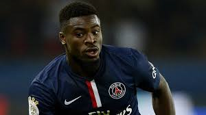Affaire Serge Aurier quelle incidence pour le match contre Chelsea