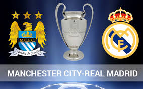Des astres favorables au Real de Madrid ou à Manchester City?