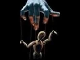 Quelle limite entre technique de séduction agressive et perversion narcissique