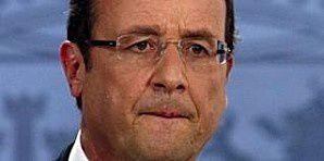 Hollande a détruit en deux ans, ce qu'il avait construit.