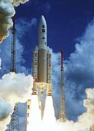 Ariane 6, enfin !