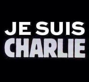Dimanche, les républicains du monde entier seront à Paris.
