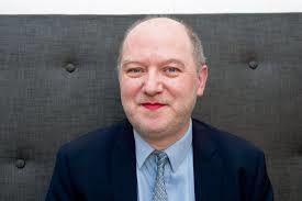L'affaire Denis Baupin … un goujat … un pervers …