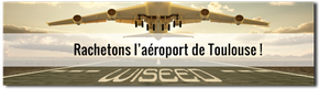 wiseed achat crowdfunding aéroport Toulouse
