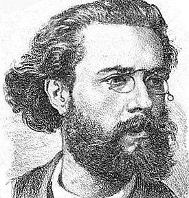 Edouard Pépin