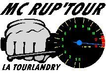 logo-mc-rup-tour
