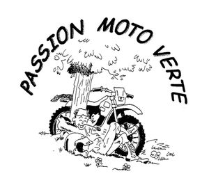 6 ème Endur'oc de L'association Passion Moto Verte (12) le 27 septembre 2014