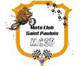 Rando moto La Saintpauloise (19) le samedi 13 juin 2015