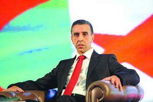 Haddad élu unanimement à la tête du FCE Quand le patronat veut accéder au pouvoir décisionnel