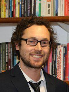 Paul Copeland: «Le Royaume-Uni va découvrir qu'il est une nation insignifiante»