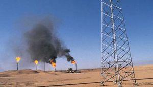 Chute des cours du pétrole: Les multiples visages de la crise