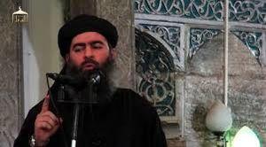 Comment Daech ubérise le djihad
