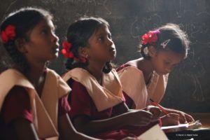 Comment mettre fin au travail des enfants en Inde ? Retour sur les bancs de l'école avec Humanium ! #BacktoSchoolwithHumanium
