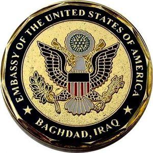 Le sauve-qui-peut des Américains résidant en Irak