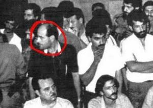 Le passé « sombre et violent » de Nouri al-Maliki