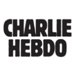 Attentat à Charlie Hebdo: Comment tout a commencé