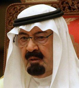 L'Arabie saoudite, royaume à bout de souffle