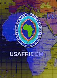 En Espagne, une base US permanente pour intervenir en Afrique