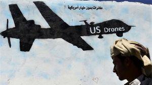 Drones tueurs : des « pilotes » déprimés, rongés par les remords…
