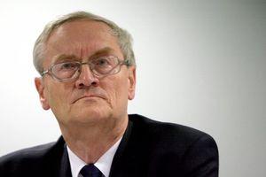 Pour August Hanning, ancien chef du BND : le projet de redécoupage du Moyen-Orient est mûr