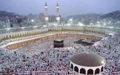 Colère à La Mecque : la sécurité du Hajj était assurée par une société israélienne