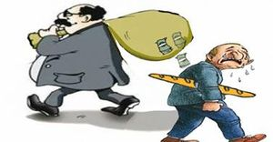 Transfert illégal de capitaux, l'affaire «mobilart» devant la cour suprême le 24 avril (source LQO)