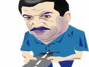 Amar Ghoul ou le secret d'instruction le mieux gardé dans le crime économique