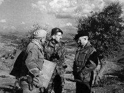 MAI 1845, MAI 1945, MAI 2014 L'histoire de l'Algérie encore méconnue des jeunes ? Par CE C