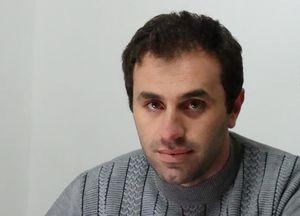 """Quand la chaîne Saoudienne Iqraa traite les Ibadites algériens d'""""ennemis de Dieu"""" ! Par Abdou Semmar et Elyas"""