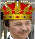 Le très discret déplacement à Paris de Saïd Bouteflika source MA)